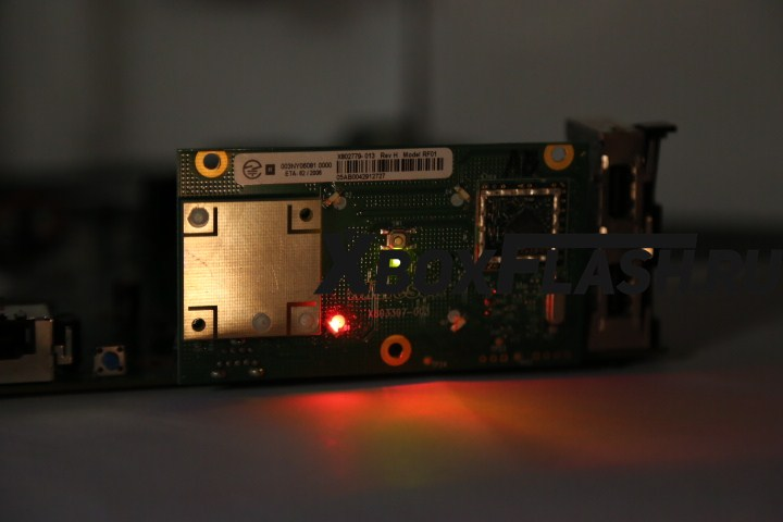 remont-Xbox-360-1