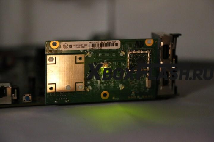 remont-Xbox-360-2