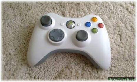 Freeboot на Xbox 360 Slim CORONA