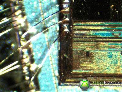 Микросхема Lite on 1175