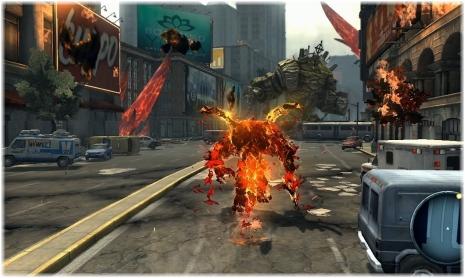 Скоро выход Halo 4 и как всегда грозит бан