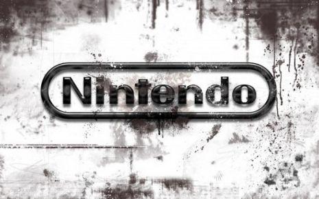 Ремонт Nintendo DS
