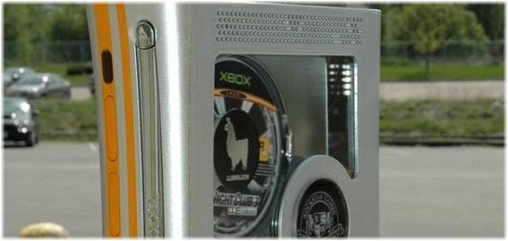 Freeboot на все Xbox 360