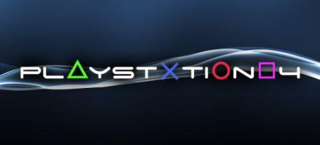 playstation 4 прошивка
