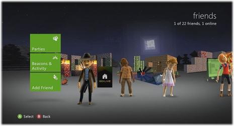 Новый Xbox Fusion и ни как не Xbox 720