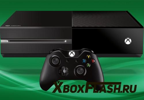 Xbox One poyavitsy v rossii v 2014 godu