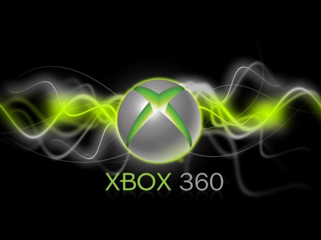 proshivka-Xbox-360