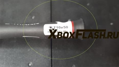 hdd dliyaxbox 360 faq 03