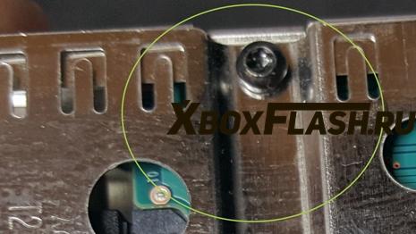 hdd dliyaxbox 360 faq 04