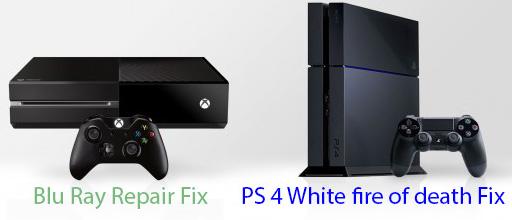 repair_xbox one_ps4