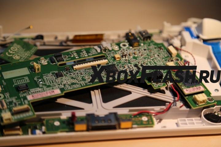 remont-WiiU-15