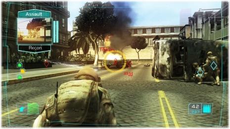 Как прошить привод Xbox 360 Phat Benq в картинках