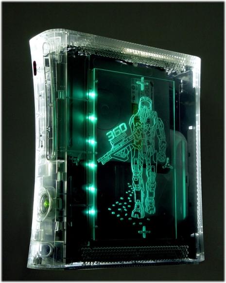 Прошить xbox за 500 рублей