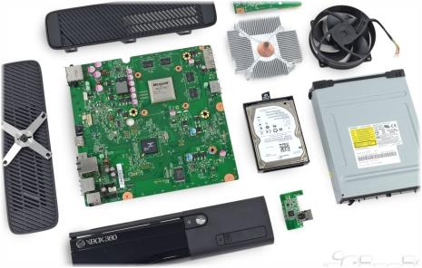 Как прошить Xbox 360 Slim в картинках